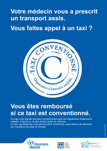 convention-taxi-cpam